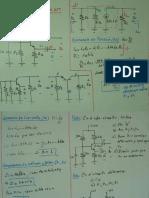 7-2amplificadores Con Transistores Bc%2ccc