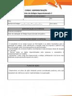 2017 ADM Modelo de Relatorio de Estagio I.doc