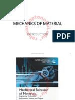 MECHANICS OF MATERIAL 1  2017-01.pdf