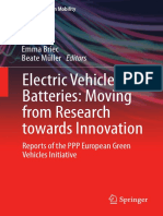 Electric Vehicle Batteries_ Moving from Research towards Innovation_ Reports of the PPP European Green Vehicles Initiative-Springer (2015).pdf
