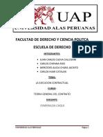 Ejecucion Contractual 2017 1