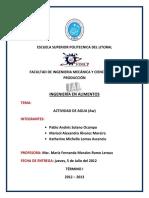 100480915-Actividad-de-Agua-GTI.docx