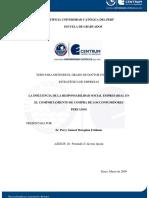 MARQUINA_FELDMAN_PERCY_CONSUMIDORES_PERUANOS.pdf
