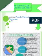 diapositivasculturas-130202173047-phpapp01