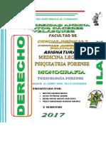 Trabajo Monográfico de Toxicología Forense (Héctor) 2017.docx
