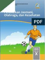 PJOK Buku Siswa Kelas X.pdf