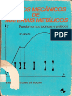 Ensaios Mecânicos de Materiais Metálicos - Fundamentos teóricos e práticos.pdf