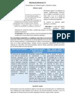 Integrador (Apendicitis).docx
