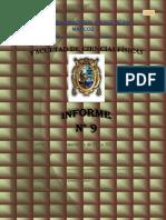 Informe 9 - Transformador Imprimir