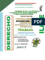 TRABAJO DERECHO HUMANITARIO limpio.docx