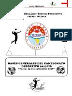 BASES CAMPEONATO JUNIO 2017.docx