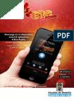 App 4 Bits Radio