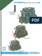 MAXION-S4-manual-de-oficina-s4 (1).pdf