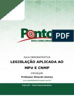 pdf-213796-Aula 00-Aula 00