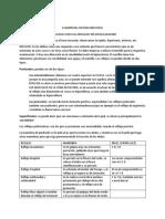 Semiologia.docx Carla