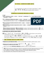 CÁLCULO LIM- TÉCNICAS 2017.doc