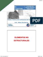 1. Introducción Aspectos Generales y Reglamentarios