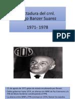 Dictadura del crnl.pptx