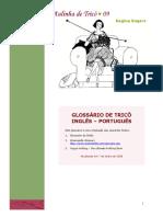 Dicionario de croche ingles portugues.pdf