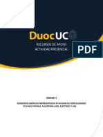 Recursos_de_Apoyo_IDP2201_2_1_unidad_2