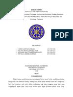 SAP 8 Perlindungan Konsumen