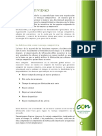 1.Lectura - Competitividad.pdf