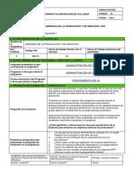 2017B GERENCIA DE LA PRODUCCIÓN Y DEL SERVICIO (distancia).docx