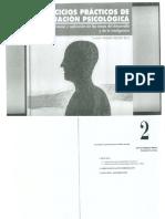 ejercicios de evaluación psic.pdf