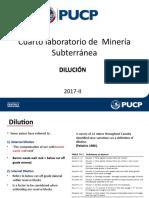 Lab4-MIN277.pptx