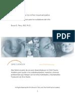 Helping_Traumatized_Children_Caregivers_Perry_Spanish.pdf