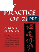 Practice-of-Zen_Chang.pdf