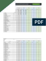 excel-construction-project-management-templates-bid-tabulation-template.xlsx