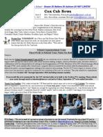 Cox News Volume 7 Issue 4.pdf