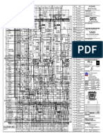 CXR-BP07A-SD-CB-7611_00-REE