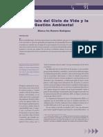 Análisis de ciclo de vida.pdf