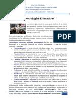 13 Metodologías Educativas 17.docx