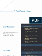 CSSGrid-reference.pdf