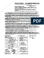 PangLong-Agreement.pdf