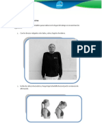 pausas_activas.pdf