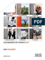 SGSSGSAcademyCalendario de Cursos.pdf