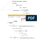 Formulario Examen I