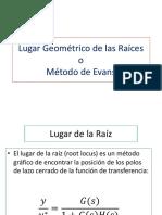 Diapositivas_2