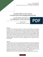 Anarquismo_e_educação.pdf