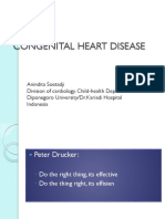 1. CONGENITAL HEART DISEASE.pdf