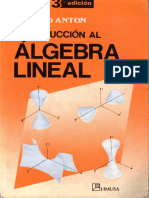 Algebra lineal-Howard Anton.pdf