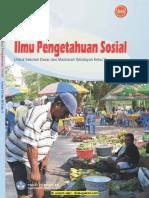 sd5ips IPS KurniaNandarWati.pdf