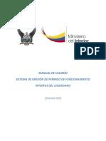Sistema PAF Manual del Ciudadano.pdf