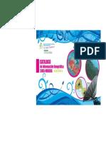 Catalogo de Informacion Geografica II.pdf