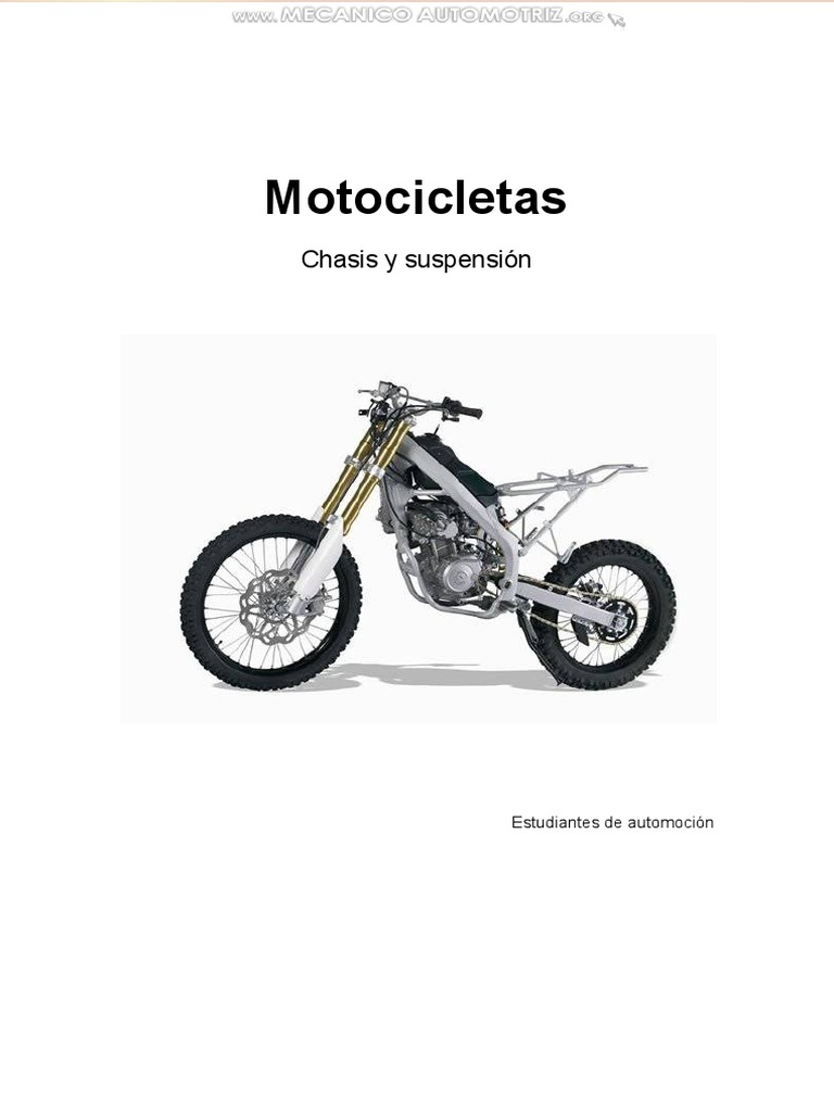manual-chasis-suspension.pdf