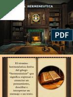 hermeneutica-131201165205-phpapp01